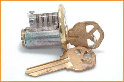 Local Locksmith  866-301-8377